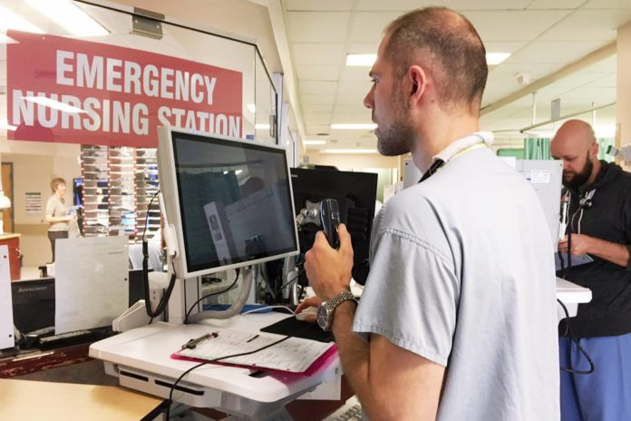 E-health Records still has errors for one third time