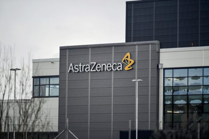 AstraZeneca and Emergant join forces to beat COVID-19