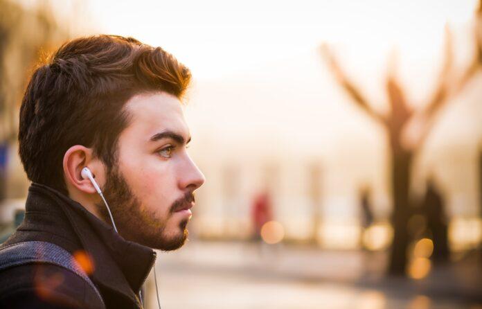 Repairing Hearing loss