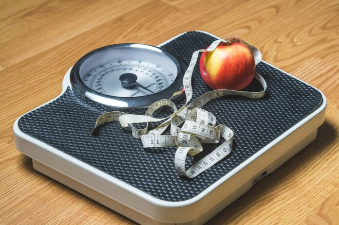 Biggest Dieting Mistakes