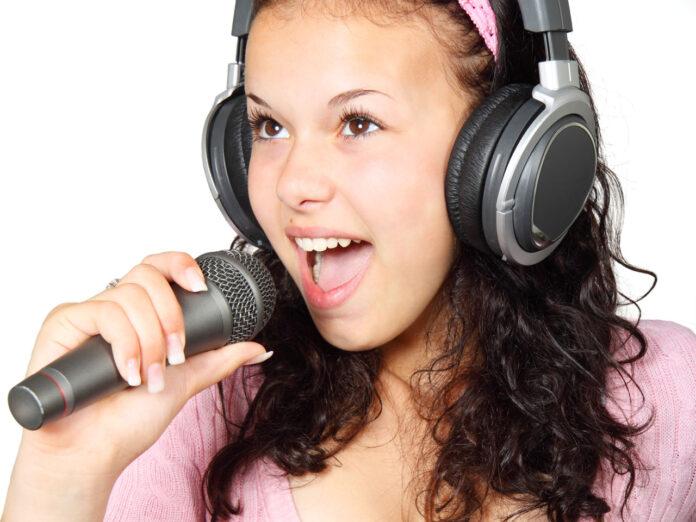 singing spread coronavirus