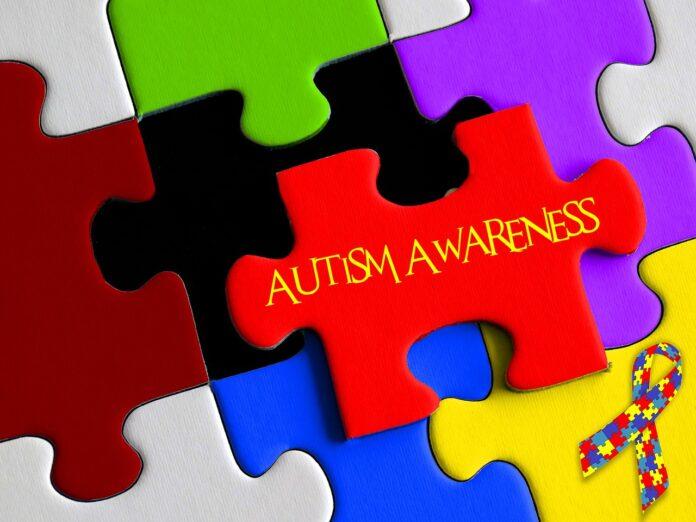 Autistic Patient's Mental Health