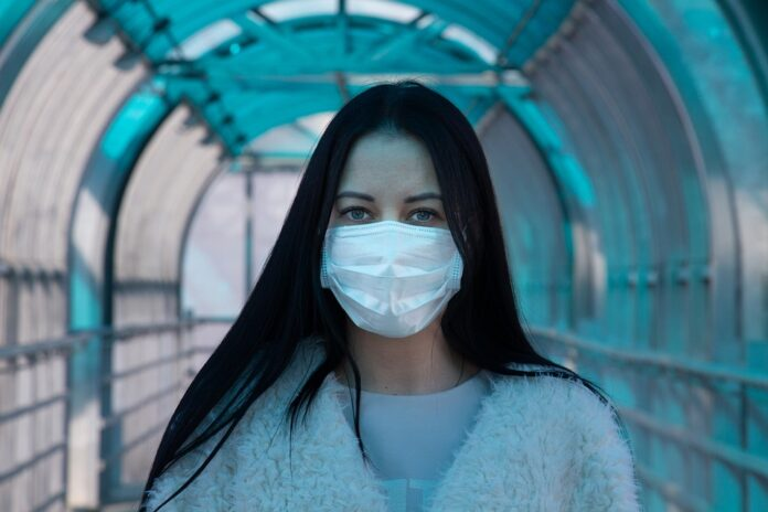 Quarantine vs. Isolation