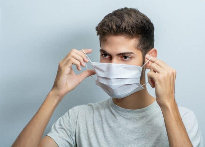 Coronavirus US cases