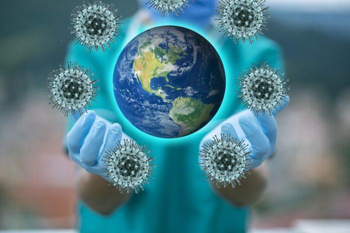 COVID019 undiagnosed cases in Australia