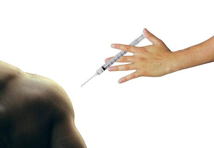 coronavirus mortality rates