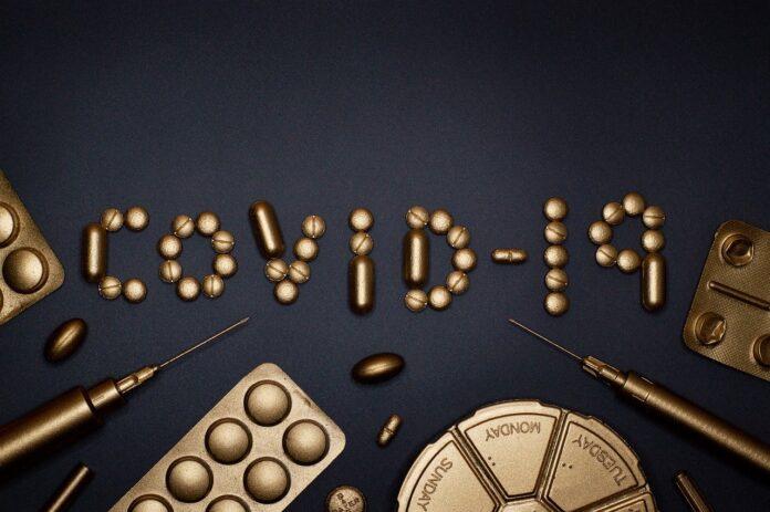 hydroxychloroquine for coronavirus