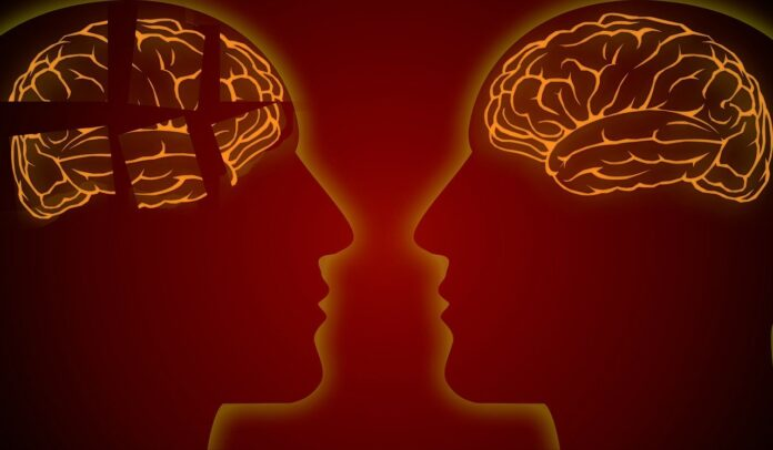 general anesthesia and dementia