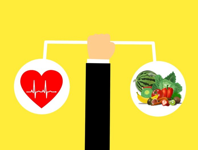 cardiovascular deaths