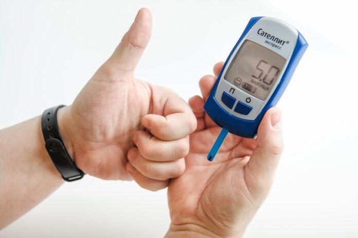 diabetes type 1 enterovirus