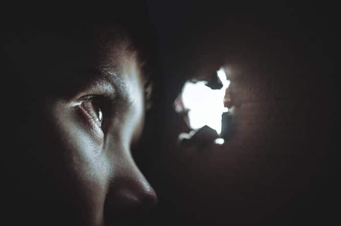 Childhood abuse and trauma