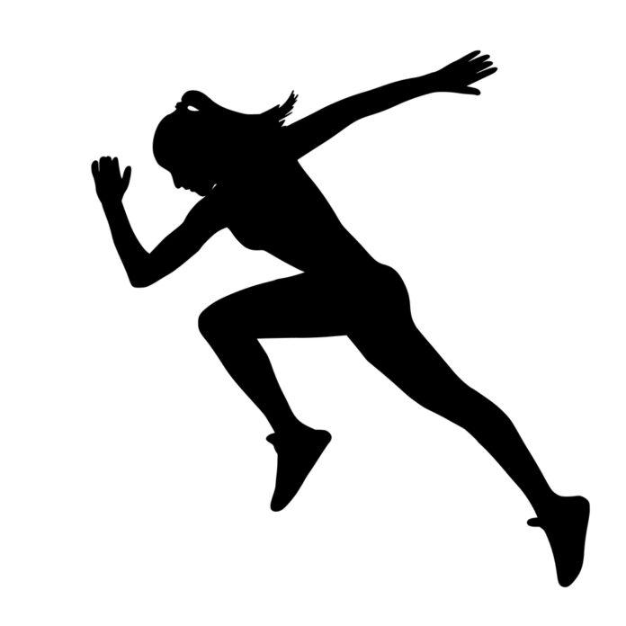 menstrual dysfunction athletes