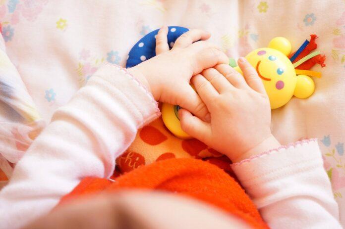 diabetes in infants