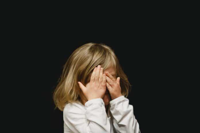 Covid-19 in children