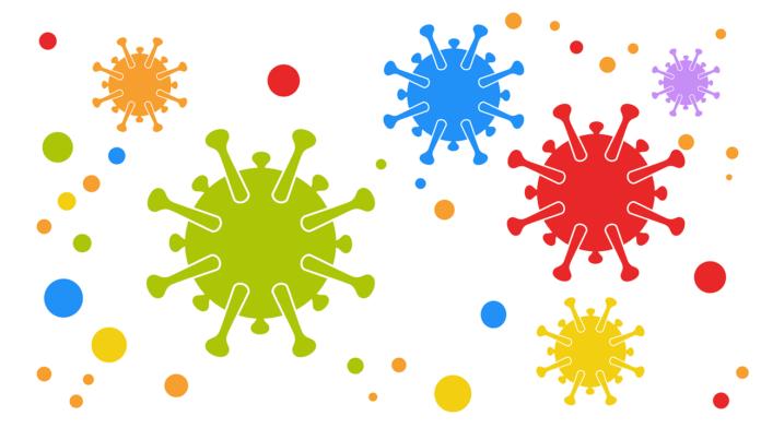 north dakota coronavirus death toll