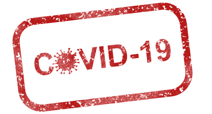 Deadly COVID strain