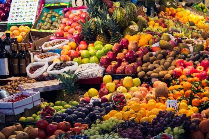 Mediterranean Diet diabetes type 2