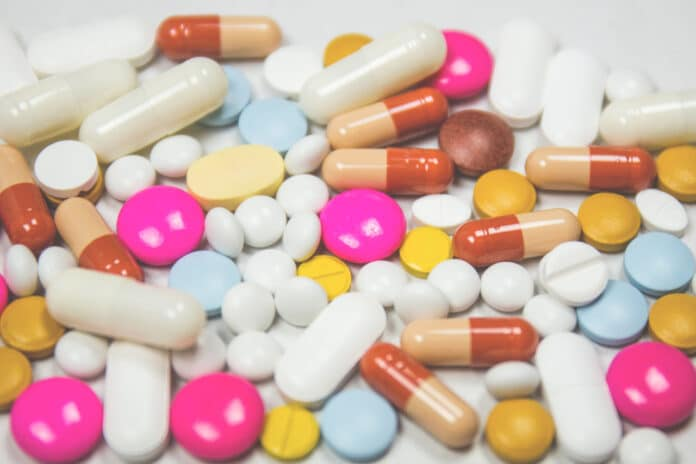 Common Medication Errors