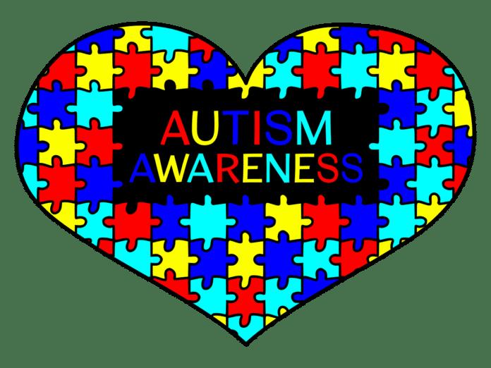 autism newborns