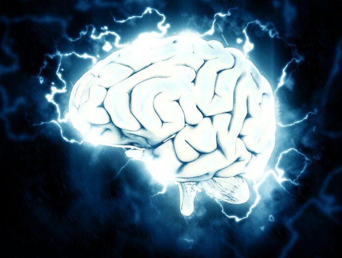 diet and migraines