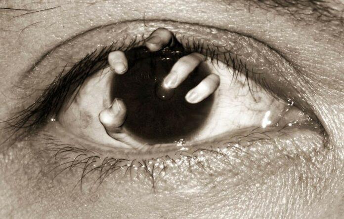 eyesight restore