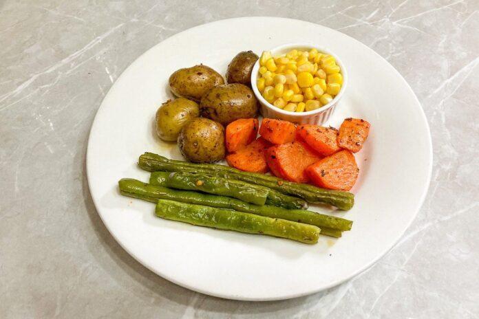 Plant-based Diet
