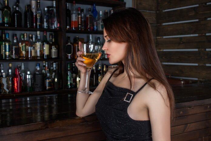 alcohol pregnancy