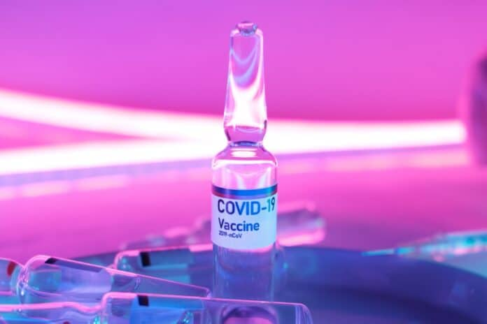 breakthrough covid cases